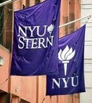 NYU Stern Loan Assistance Program