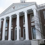 Harvard Business School Admissions Guide