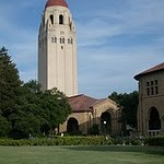 Essays | Stanford Graduate School of Business
