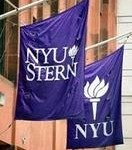 nyu application essay prompt 2013