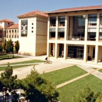 stanford-gsb-building
