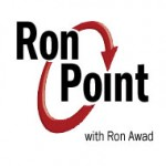 Ron Point_GMAT Tips