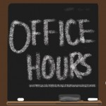 OfficeHoursArt