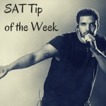 SAT Tip of the Week (1)