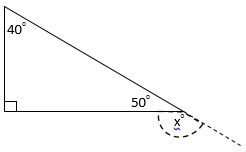 ACT Triangle 5