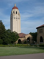 Stanford GSB - Veritas Prep Blog
