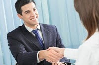 MBA Admissions Interview