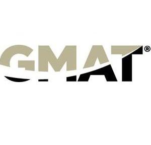 GMAT Select Section Order Pilot