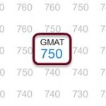 GMAT GRE Comparison Tool