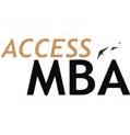 5 Reasons Why You Should Take Your MBA Personally