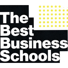 mba essays businessweek