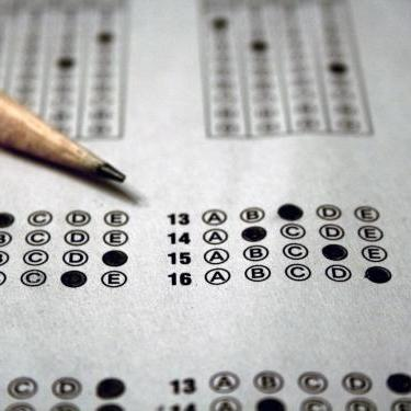 SAT Subject Tests: Which Exams You Should Take and When to
