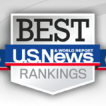 US News College Rankings