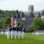 US Military Academy_West Point