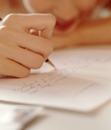 top writing tips for the gre veritas prep writing essay