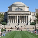 Expert Essay Advice for the 2018-2019 Columbia Business School MBA Application