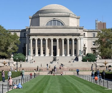 columbia university essay prompt 2014 September 25, 2017 reading time: 5 minutes tips for answering the columbia university supplemental essay prompts.
