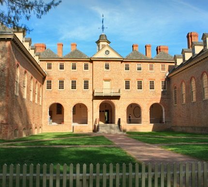 college of william and mary application essay Applicants must have received a bachelor's degree from an accredited college or university before enrolling at william & mary law applicants must take the law school admissions test.