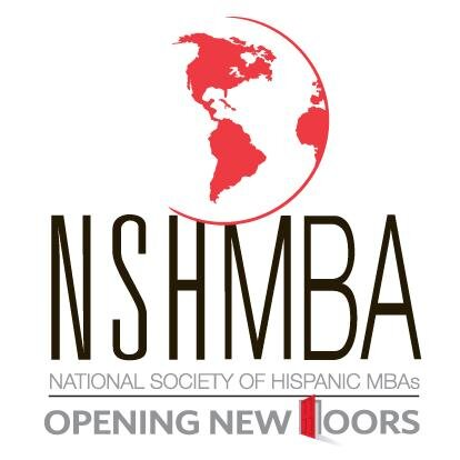 nshmba scholarship essay Click here click here click here click here click here this amazing site, which includes experienced business for 9.