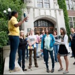 25 Questions You Need to Ask on a College Visit