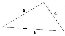 abc triangle