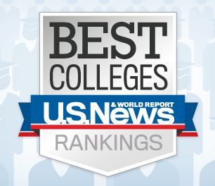 What do top-notch colleges look for from their applicants?