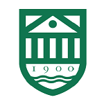 Tuck School Logo