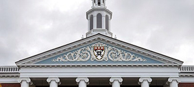 harvard-business-school-hbs