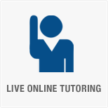 GMAT Tutoring